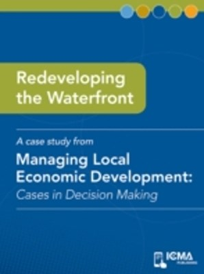 Redeveloping the Waterfront