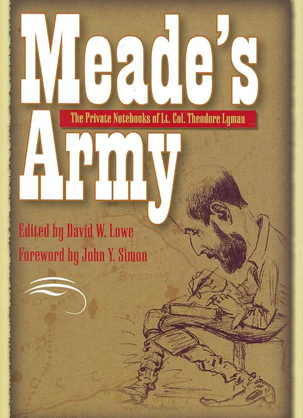 Meade's Army