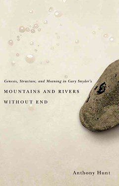 Genesis, Structure, and Meaning in Gary Snyder