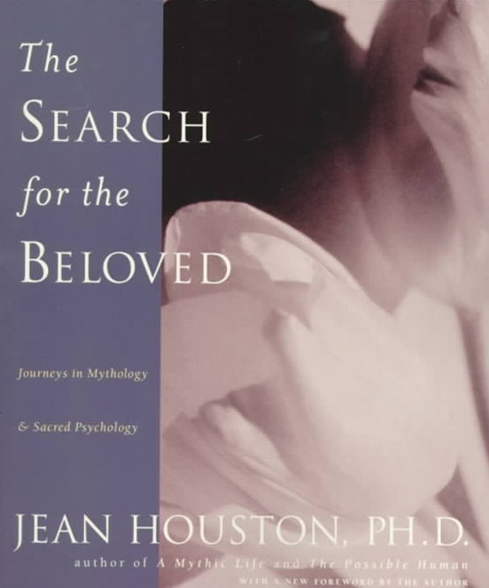 Search for the Beloved