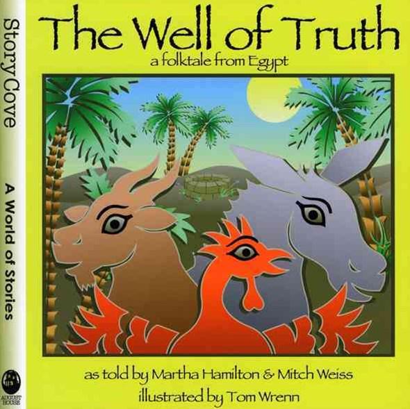 The Well of Truth