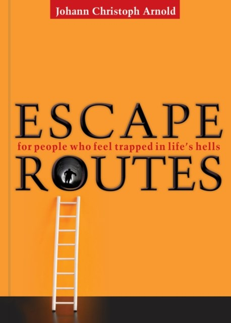 Escape Routes