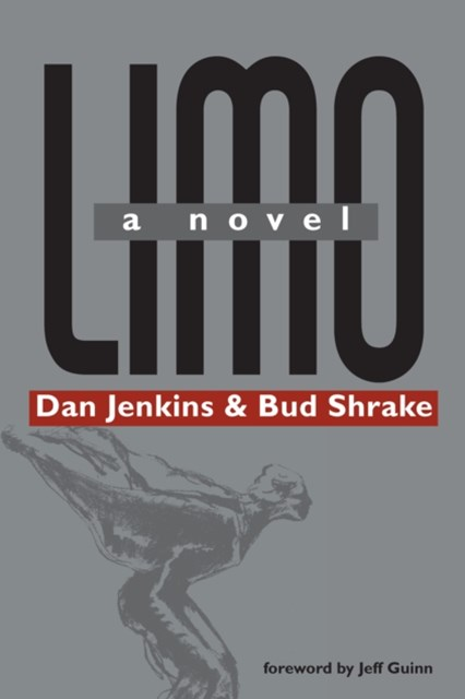 (ebook) Limo