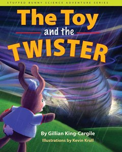 The Toy and the Twister