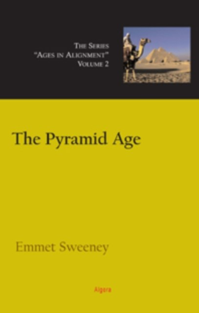 (ebook) Pyramid Age,  Vol. 2