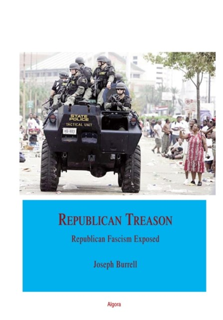 Republican Treason