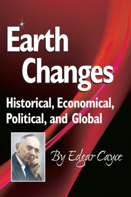 Earth Changes