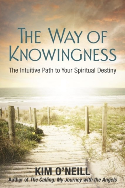 (ebook) Way of Knowingness