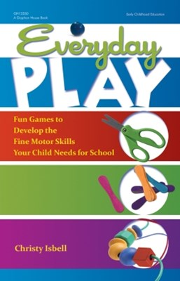 Everyday Play