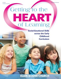 Getting to the Heart of Learning