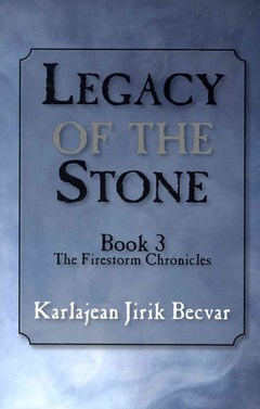 Legacy of the Stone