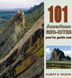 101 American Geo-Sites You