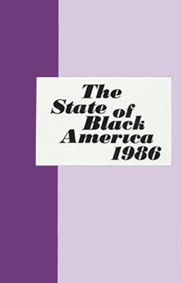 The State of Black America 1983