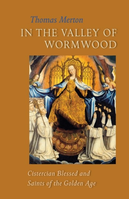 (ebook) In the Valley of Wormwood