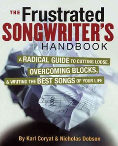 The Frustrated Songwriter