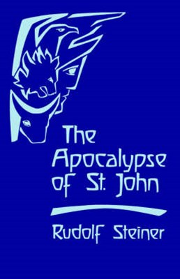 Apocalypse of St John, the Anth
