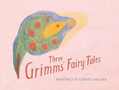 Three Grimms