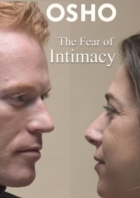 Fear of Intimacy