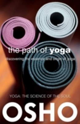Path of Yoga