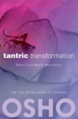 (ebook) Tantric Transformation