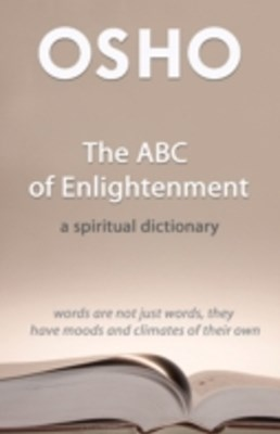 ABC of Enlightenment