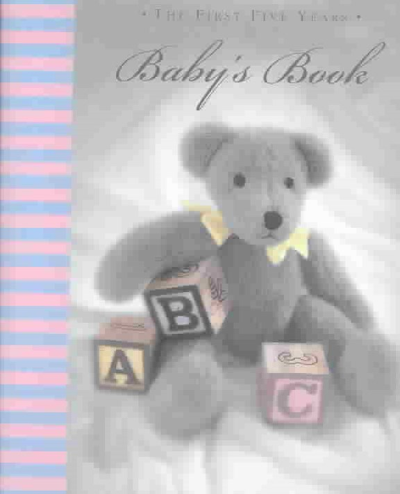 Baby's Book