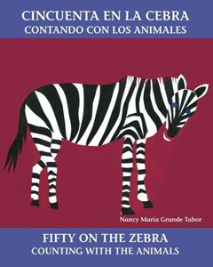 Fifty on the Zebra (Cincuenta en la Cebra)