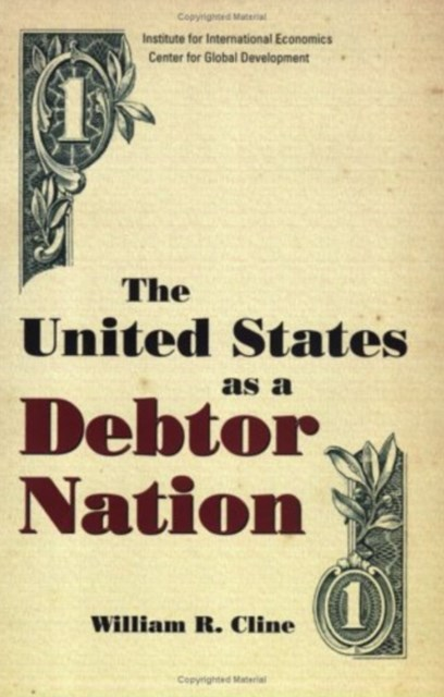 United States as a Debtor Nation