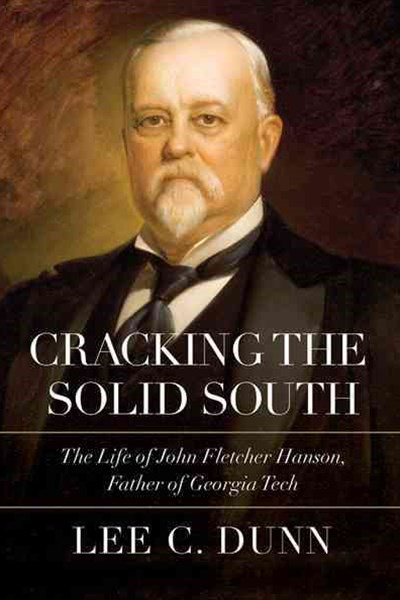 Cracking the Solid South