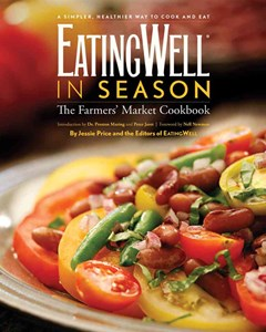 Eatingwell in Season the Farmers