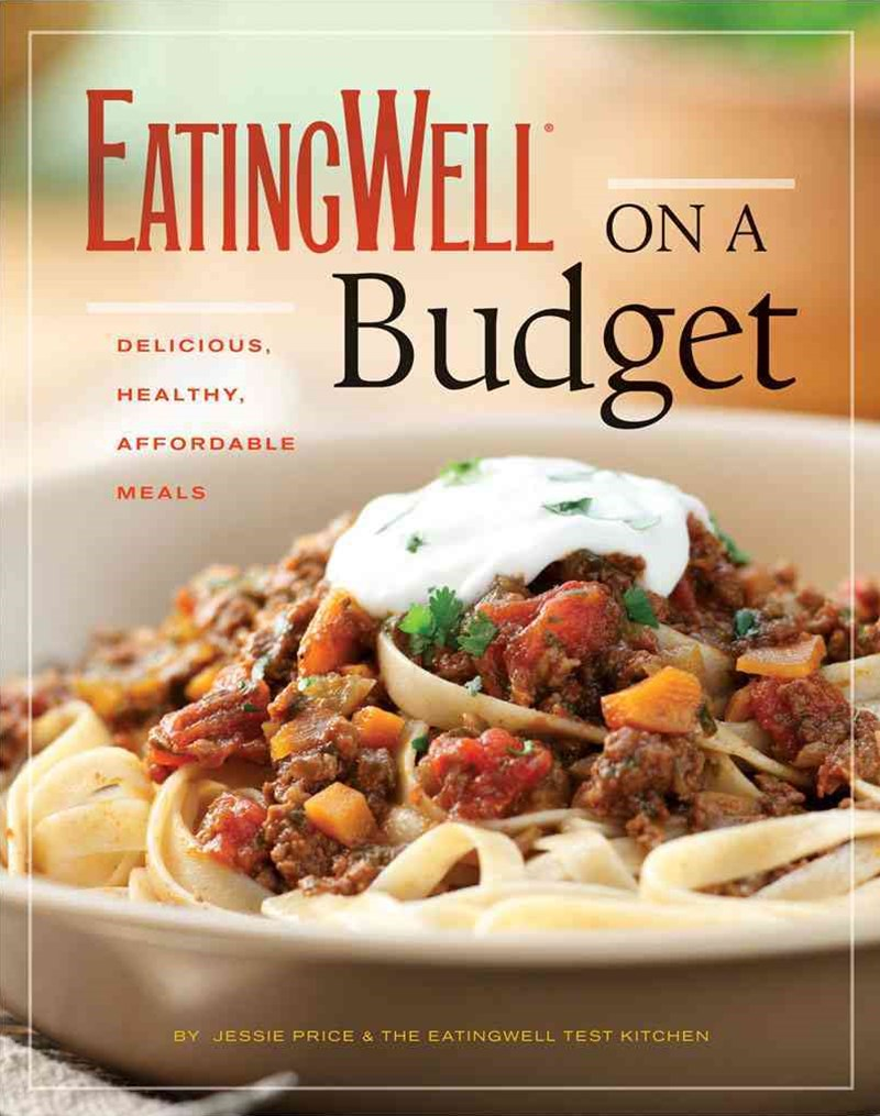 Eatingwell on a Budget