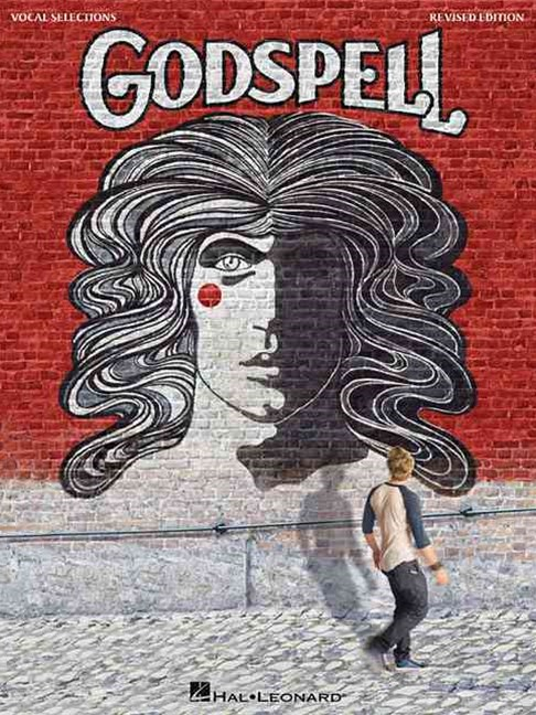 &quote;Godspell&quote;: Vocal Selections