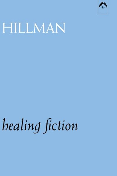 Healing Fiction