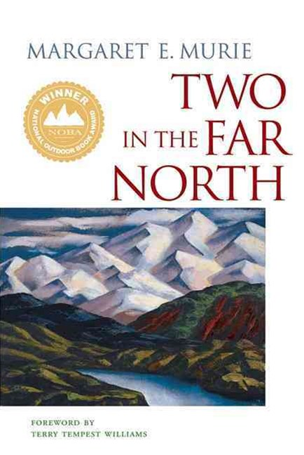 Two in the Far North