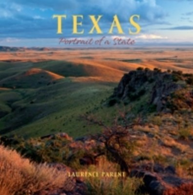 (ebook) Texas