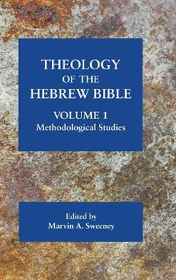 Theology of the Hebrew Bible