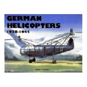 German Helicters