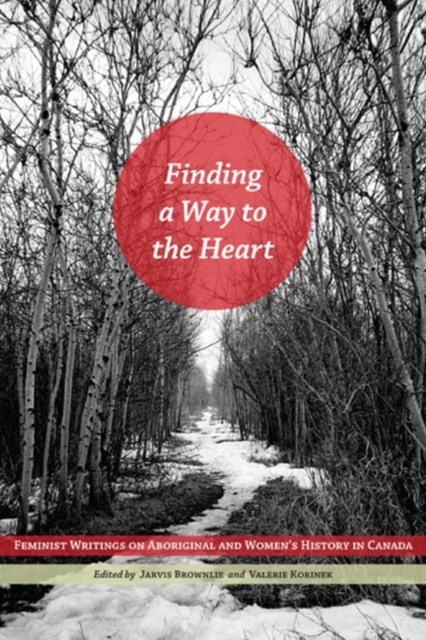 (ebook) Finding a Way to the Heart