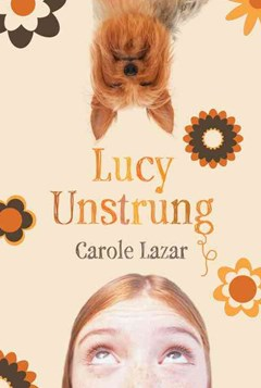 Lucy Unstrung