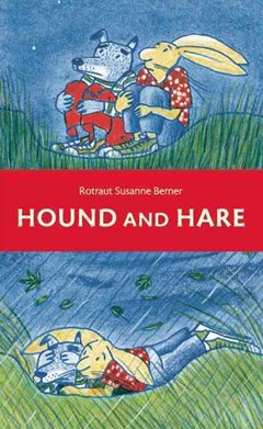 Hound and Hare