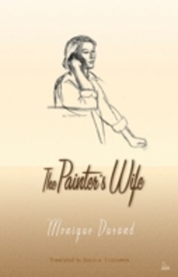 Painter's Wife