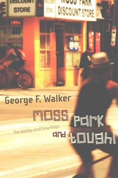 Moss Park and Tough!