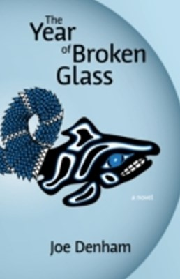 Year of Broken Glass