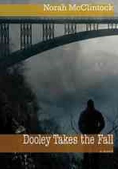Dooley Takes the Fall