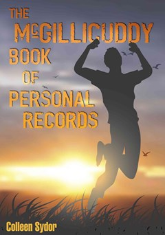 The McGuillicuddy Book of Personal Records
