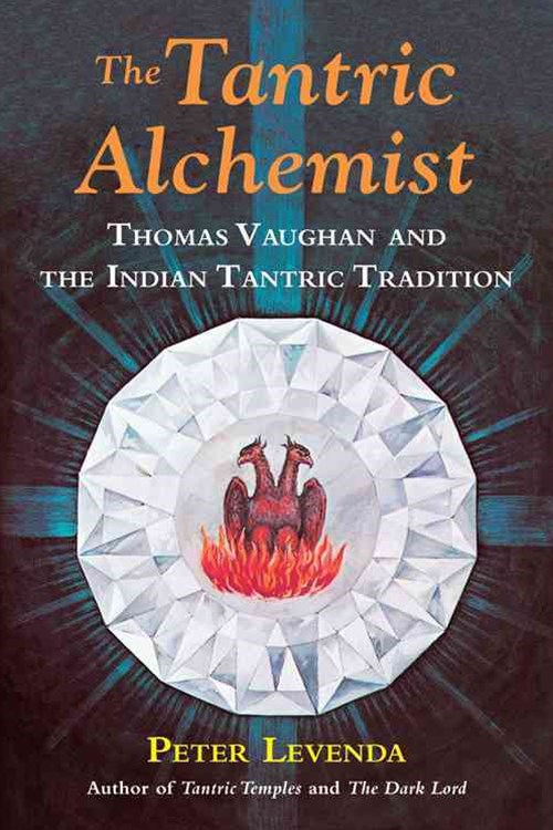 The Tantric Alchemist