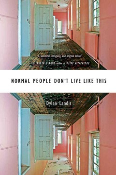 Normal People Don