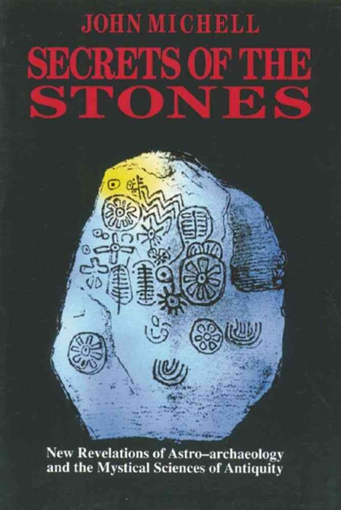 Secrets of the Stones