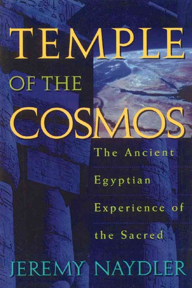 The Temple of the Cosmos