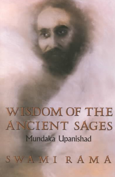 Wisdom of the Ancient Sages
